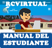 Manual del Estudiante Plataforma Virtual